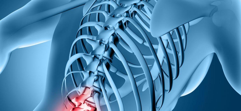 consultatie ortopedie bucuresti
